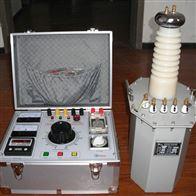 齐齐哈尔市SF6充气交流耐压仪