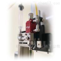 日本sosey精密容积计量阀,点胶笔SMV-01