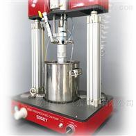 日本sosey高粘度液体吸入式补给泵SRCP系列
