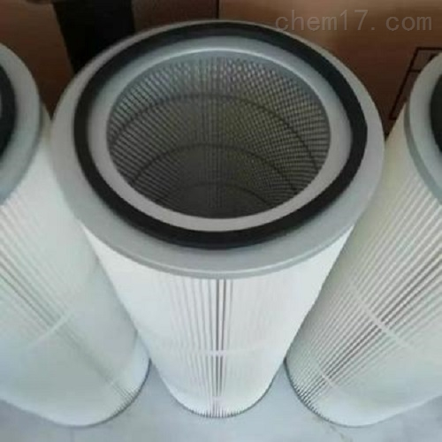 现货供应吸砂机除尘过滤器产品功能