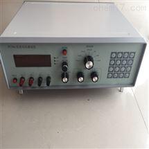 JF2233直流电阻测量仪