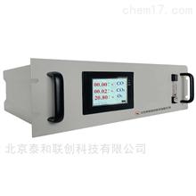 实验室气体分析仪器