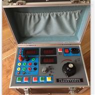ZDKJ643A微机继电保护校验仪