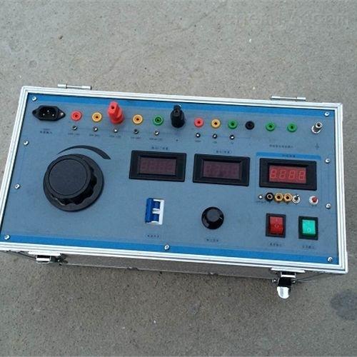 HGYCT伏安特性综合测试仪