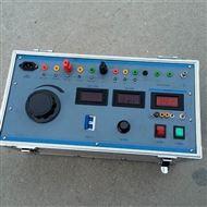 HGY型互感器特性测试仪