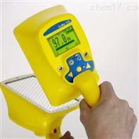 B20 B20-ER原装美国THERMO FISHER RadEye N测量仪