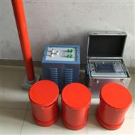 BPXZ-132/22变频串联谐振试验装置