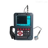 XUT620C铸锻件缺陷检测仪