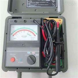 电力承试三四五级资质兆欧表现货