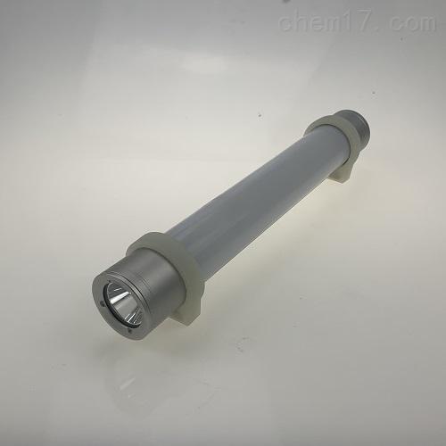 SW2180防爆LED棒管灯厂家