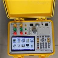 变压器电参数测试仪