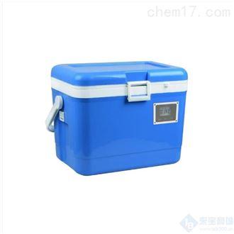 KM-17保温箱/冷藏箱酷美