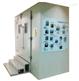 VOC及甲醛释放量检测气候室