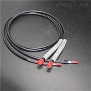 X-Cite®荧光照明系统配件液体光导管