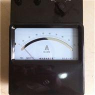 C50-V直流伏特表
