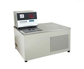 DCW-0508卧式低温恒温水浴槽