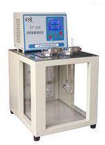 PXWSN-265B乌氏粘度测定仪