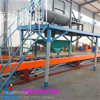 th001免拆建筑模板设备精工制造