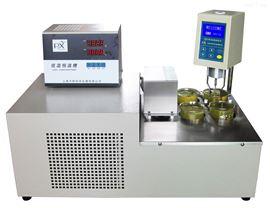 KDC-4WB粘度计恒温槽