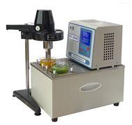 TC-202C粘度計專用恒溫槽