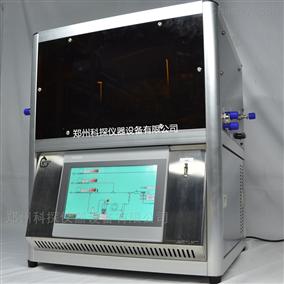 KT-C2F气体质量流量计控制器配比器