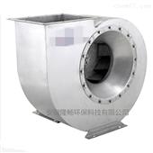 LC离心式不锈钢防爆风机规格
