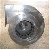 LC不锈钢材质高压风机