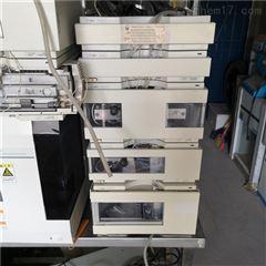 安捷伦1100二手液相色谱仪回收