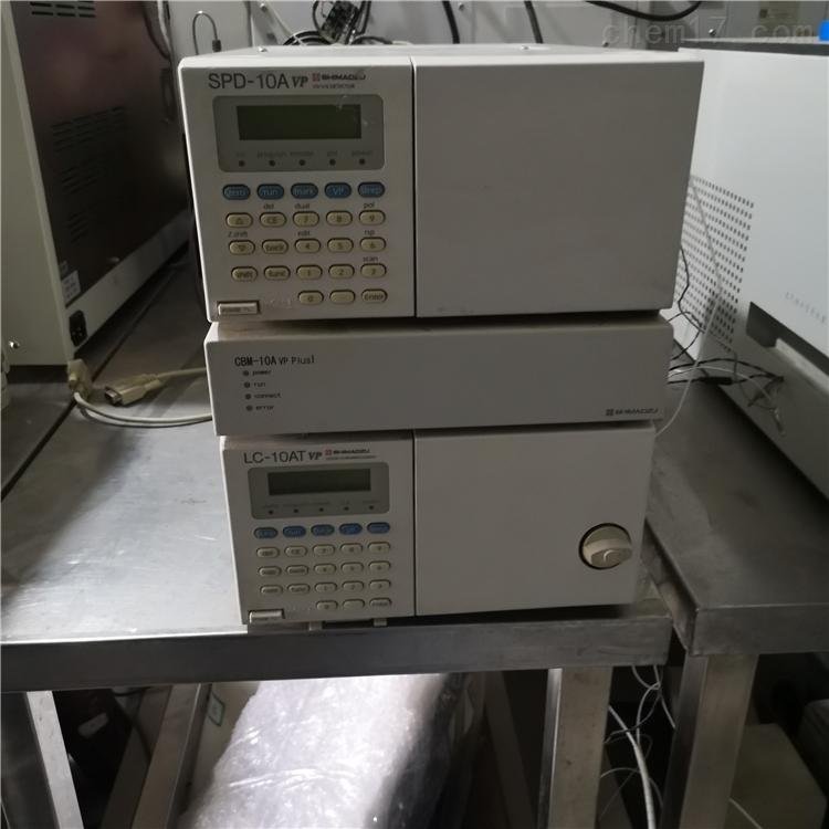 高价回收二手实验室仪器 免费评估