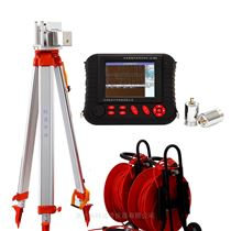 LA-860非金属超声检测分析仪