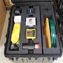 XH-3125移动式辐射安全分析实验室