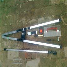 對角檢測尺