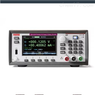 Keithley吉时利2281S电池模拟器