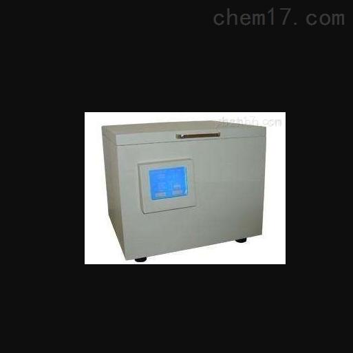 牡丹江承装修试三级全自动油振荡仪