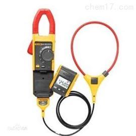 二三四五级承装设备资质钳形电流表设备