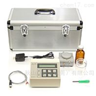 RC-50T-HL日本bionics检测水溶液中的有效氯浓度