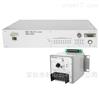 日本asahi多传输设备监控系统