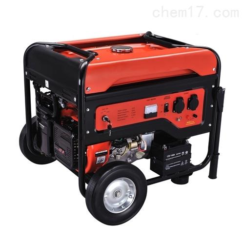 二三四五级承装修设备资质发电机设备