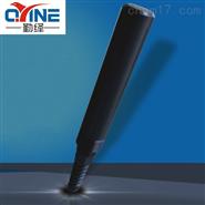 光纤式叶绿素传感器XCP-GYD生产厂家