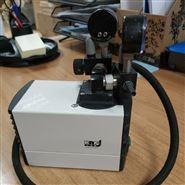 德国KNF实验室用真空泵现货销售