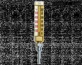 科宝传感器温度计TGL/TGK系列参考