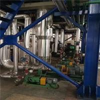 销售二手强制循环蒸发器