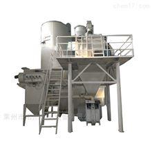玻化微珠保温砂浆设备 无重力混合机