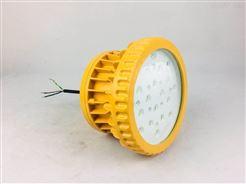 LND102-I LED海洋王免维护防爆灯