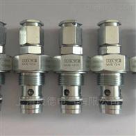 HAWE DT1传感器德国HAWE哈威传感器