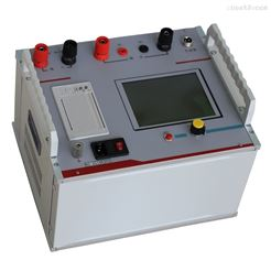 便携式蓄电池组负载测试仪高效率超灵敏