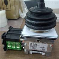 VNSO 4.14 AZ 40PN德国S+B(Spohn+Burkhardt)主令控制器