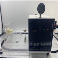 CSI-35血液穿透仪器合成血液500