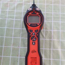 英国离子PID检测仪 VOC检测