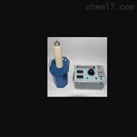 TQSB轻型交直流高压试验变压器